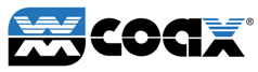 Co-Ax Logo