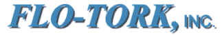FloTork Logo