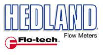 Hedland Logo