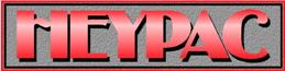 Heypac Logo