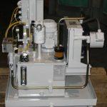 Phoca Thumb L Hydraulics 18