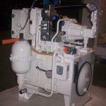 Phoca Thumb L Hydraulics 2