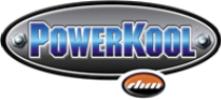 Powerkool Logo
