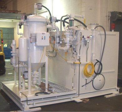 Powerkool Product