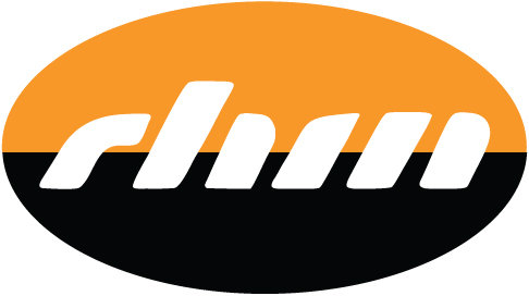 RHM/UEP Logo