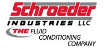 Schroeder Logo