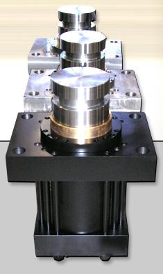 Yates Cylinder Repair Product