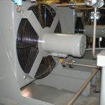Phoca Thumb L Heat Transfer 6