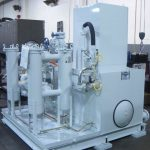 Phoca Thumb L Process Systems 4