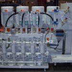 Phoca Thumb L Process Systems 5