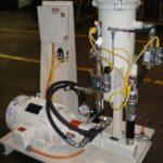 Phoca Thumb L Process Systems 6
